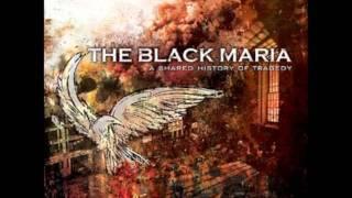 Watch Black Maria Lucid video