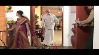 Thangamana Purushan - Episode 252
