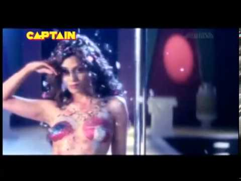 Hot Fashion Show   Topless   Shweta Menon   Tarun Khanna   Hindi Movie   Youtube video