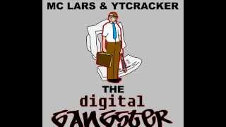 Watch Mc Lars Carmen Sandiego Has Really Bad Morals video