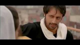 Watch Atif Aslam Hona Tha Pyar video