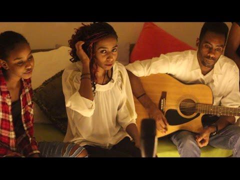 Growing Up (Sloane's Song) - Macklemore & Ryan Lewis  feat. Ed Sheeran ( Cover )