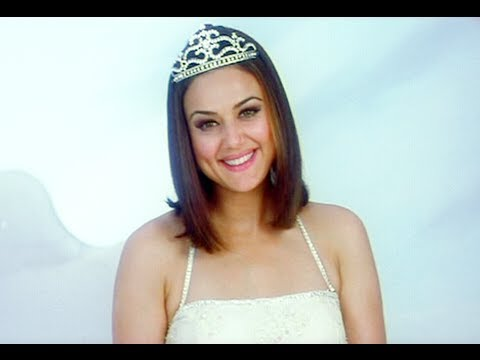 Jaan E Mann - Part 3 Of 12 - Salman Khan - Preity Zinta - Superhit Bollywood Movies video