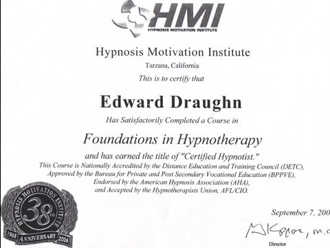 Hypnosis To Get Over Rape And Sexual Assault, Eddini. video