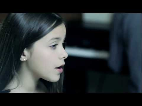 Vazquez Sounds Adele - Rolling In The Deep (Cover) klip izle