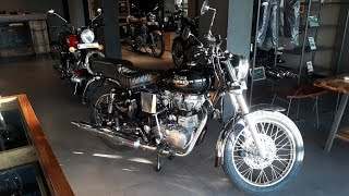 Royal Enfield Bullet 350 Es| ABS| 2019 |Review In Hindi |Price |mileage |Features and Specifications