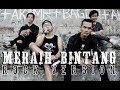 Meraih Bintang - Via Vallen - Official Theme Song Asian Games 2018 (ROCK VERSION BY WALET)