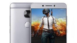 Top 10 Best Budget Gaming Smartphones in 2019
