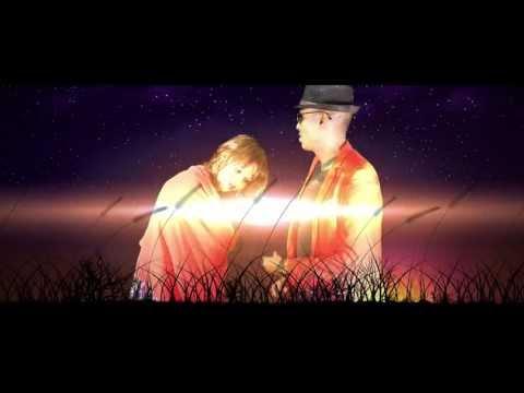 "Heestii Hodan - Codkii Mahad Jeesto ""OFFICIAL VIDEO"""