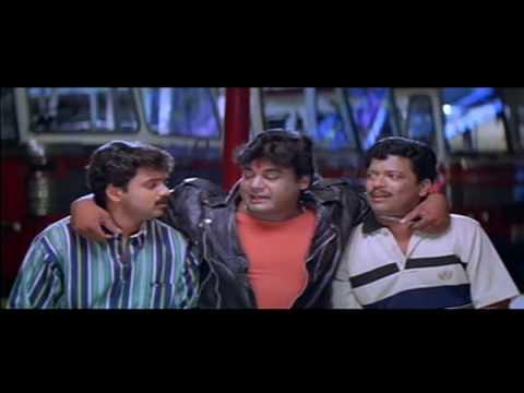 Satyam Shivam Sundaram  7  MALAYALAM MOVIE