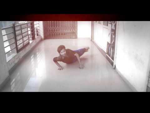 Dance On Dil Sambhal Ja Zara Phir Mohabbat Karne Chala He Tu V Hacker Dance Academy video