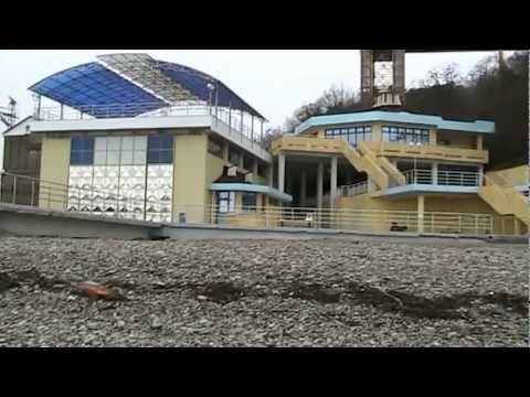 Вакансии в пансионатах туапсинского района