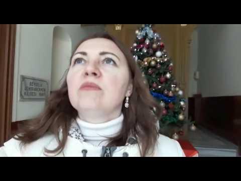 ТУРЦИЯ Live Channel 31.12.17 ЧАСТЬ 2 /GALATA KULESİ /TAKSİM