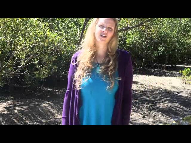 Leonie Dawson: How To Give Yourself What You Need: Goddess Tip #3