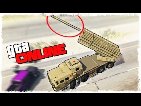 ЭПИЧНОЕ ОГРАБЛЕНИЕ В GTA ONLINE!!! #9 (ОГРАБЛЕНИЕ ГТА ОНЛАЙН)