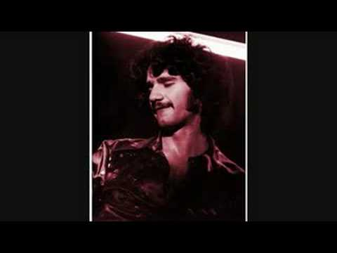 Bruce Kulick - KKB - I'll Never Take You Back