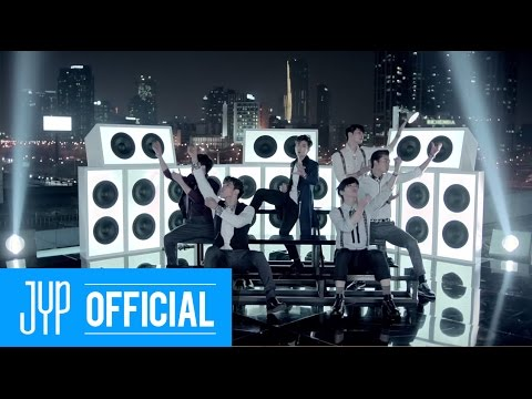 2PM_� ��를 �고 ��� (Comeback When You Hear This Song)_M/V