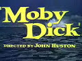 Moby Dick trailer