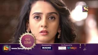 Ek Rishta Saajhedari Ka - Episode 136 - Coming Up Next