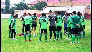 Jelang Lawan Sarawak FA, Persebaya Lakukan Ini