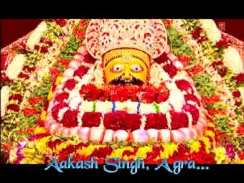 Mai Nachu Gaunga Sawariya Darbar Main - Lakhbir Singh Lakha...