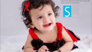 Cute Baby Girl Photos