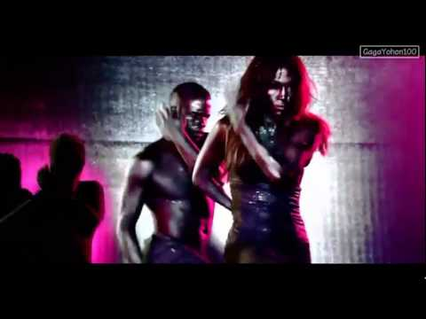 Jennifer Lopez Ft. Pitbull - Dance Again  Video Official Subtitulada En Español