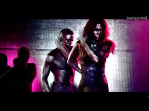 Jennifer Lopez Ft. Pitbull - Dance Again  Video Official Subtitulada En Español video
