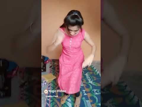 song long lachi dance video how to WhatsApp status New 2018 dance video Indian by ww funny video
