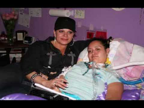 culpable o inocente- jenni rivera Video