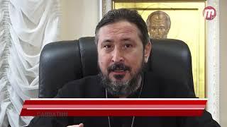Не освящаем куличи и не идем в храм! Большой православный праздник лучше встретить дома