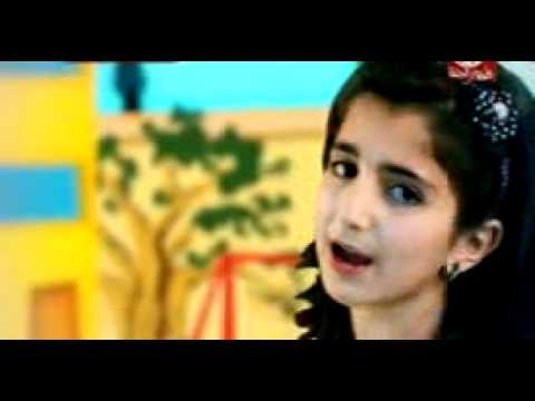 Red Carpet Films - Arabic Child Song.3gp video