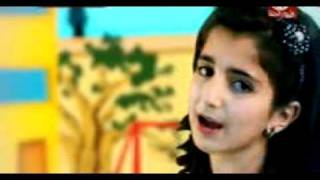 RED CARPET FILMS - ARABIC CHILD SONG.3gp