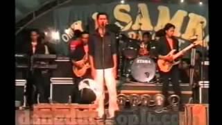 download lagu Matahariku   Lusiana Safara   New Pallapa gratis