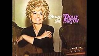 Watch Dolly Parton I Dont Want You Around Me Anymore video