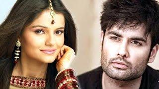 Shakti Astitva Ke Ehsaas Ki || Soumya and Surbhi Is Surprised ||  25th July 2016 Written Updates