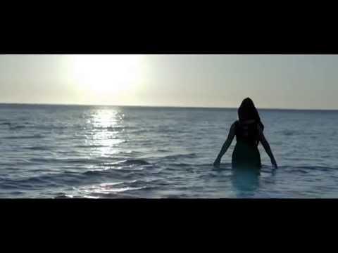 Northlane - Quantum Flux (Official Music Video)