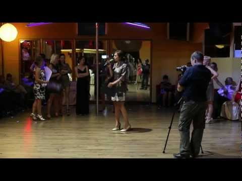 відео з проведення весілля