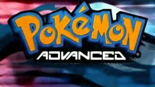 Pokémon - Openings 1-12 [Hindi]
