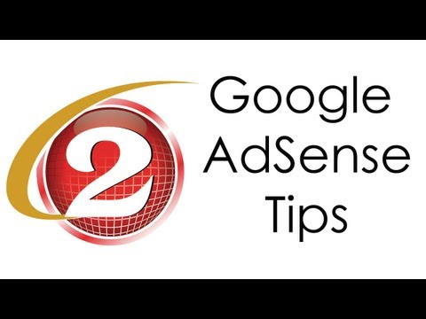 Your AdSense Earnings & Reports