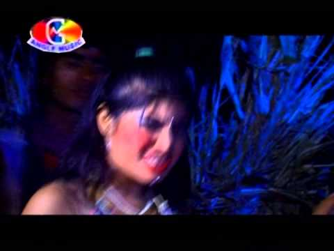 Hot Saxi Bhojpuri Song Chapra Jila video