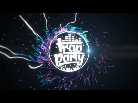 TroyBoi & Stooki Sound - W2L (Welcome To London)