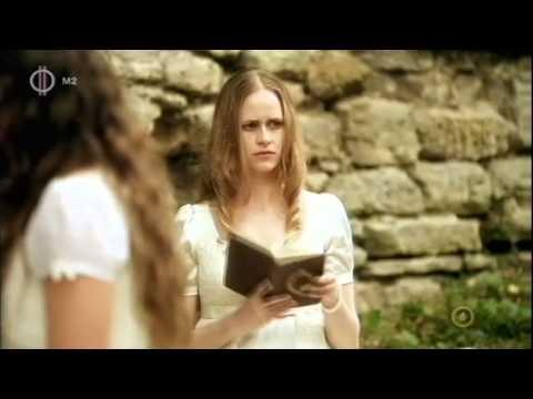Grimm Meséiből:a Széttáncolt Cipellők video