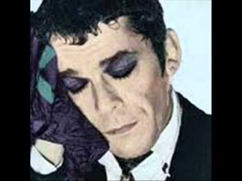 Ian Dury-Hit me with your Rhythm stick