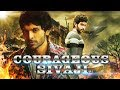 Courageous Sivaji Hindi Dubbed Action Movie 2017 | Latest Hindi Action Movies by  CinekornMovies
