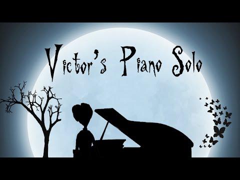 Danny Elfman - Victor