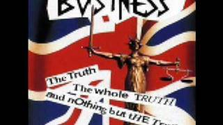 Watch Business The Truth The Whole Truth And Nothing But The Truth video