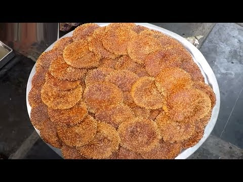Sankranti Special Recipe - Perfect Nethi Ariselu | Traditional Sweet Of Andhra