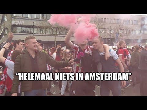 Eindhoven viert feest