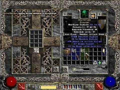 For diablo ii lord of destruction, d2lodpb newinv, full, version, downloads cara menghilangkan surv